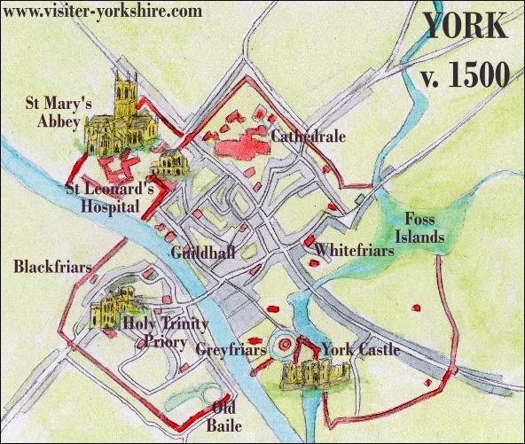 York 1500