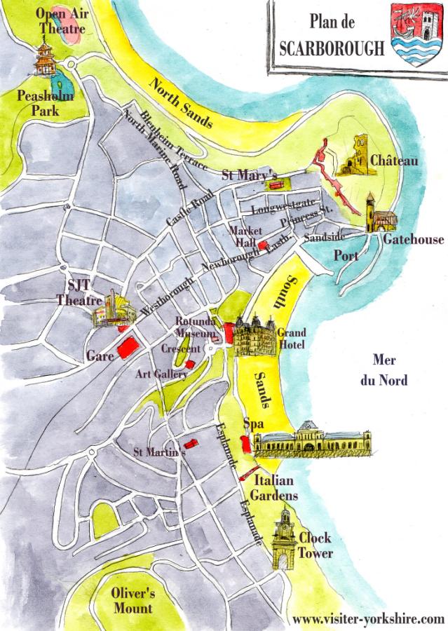 Plan de Scarborough